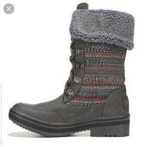 RocketDog Boots